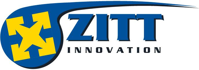 ZITT Innovation